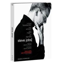 Steve Jobs - Darmowa dostawa! z kategorii Filmy kostiumowe