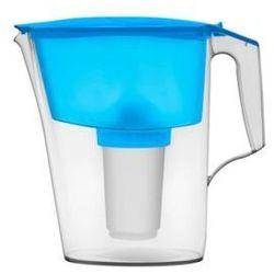 Аquaphor Dzbanki filtrujące aquaphor ultra