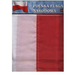 Polska flaga narodowa marki Ami play