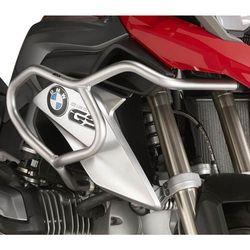 Gmole Givi TNH5114OX (zgodne z Kappa KNH5114OX) do BMW R 1200 GS [13-14] - sprawdź w Motobagaz.pl