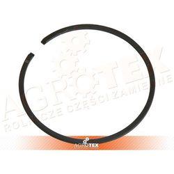 Pierścień tłoka 43 mm do piły spalinowej, towar z kategorii: Pozostałe narzędzia elektryczne