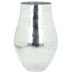 wazon guci duży 33cm, 33cm marki Dekoria