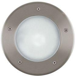 Eglo Lampa ogrodowa/najazdowa riga 3 86189 (9002759891896)