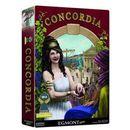 Gra Concordia z kategorii: gry PC