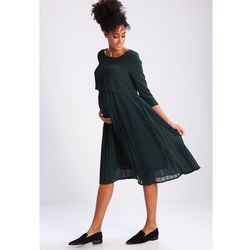 MAMALICIOUS MLSADIE JUNE Sukienka letnia pine grove, towar z kategorii: Sukienki ciążowe