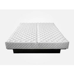 Pokrowiec na materac do łóżka wodnego 180x200cm zamknięty (4260580935154)