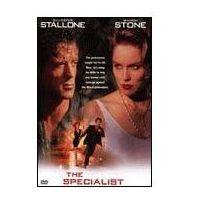 Galapagos films Specjalista (7321909135741)