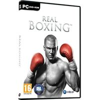 Real Boxing (PC)