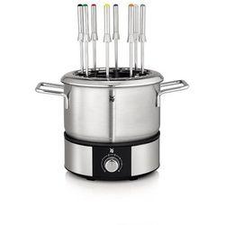 Wmf - urządzenie do fondue lono (4211129128681)