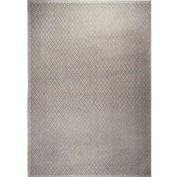 Szary dywan nowoczesny Rombo Grigio Chiaro, Szary dywan nowoczesny Rombo Grigio Chiaro