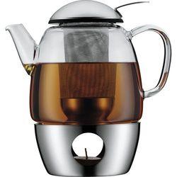 Zaparzacz do herbaty SmarTea z podgrzewaczem, 0631096030