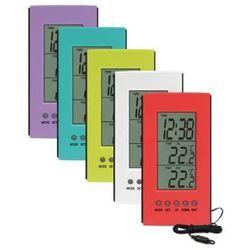 Bioterm Stacja pogody  mix kolorów (5904816919349)