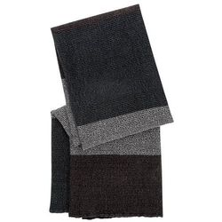 Ręcznik terva black-multi-brown marki Lapuan kankurit