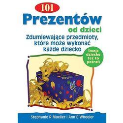 101 Prezentów od dzieci, rok wydania (2006)
