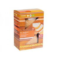 Schnitzer Chleb biały bio b/g 450g (4022993045208)