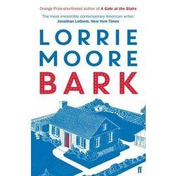Lorrie Moore - Bark (9780571273928)