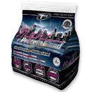 Trec Night Protein Blend - 750 g, 242