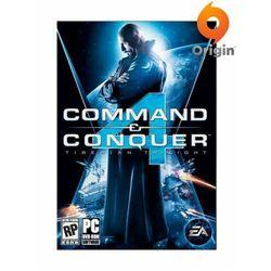 Command & Conquer 4: Tyberyjski Zmierzch - Klucz