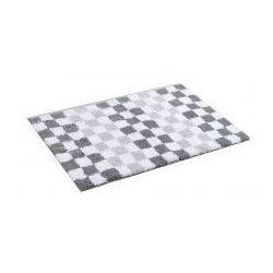 GRAND PRIX Dywanik łazienkowy 55x85 cm mikropoliester 716307, 716307