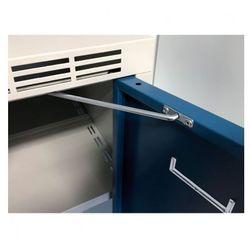 Ogranicznik otwartych drzwi