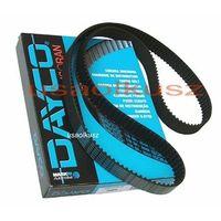 Dayco Pasek rozrządu dodge charger 3,5 v6