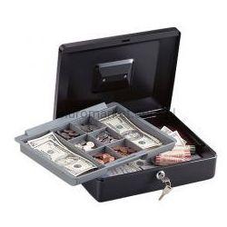 Kasetka metalowa na pieniądze CB-12ML Master Lock, 3ZM043