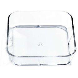 Rosendahl Naczynie żaroodporne grand cru glass 24x24 cm