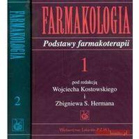 Kalendarz akademicki 2013/2014 A5 przeszywany