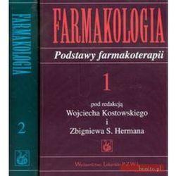 Kalendarz akademicki 2013/2014 A5 przeszywany (Wojciech Kostowski, Zbigniew S. Herman)