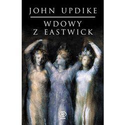 Wdowy z Eastwick (Updike John)