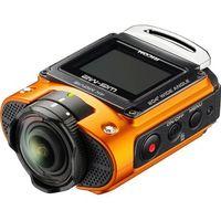 Kamera Ricoh WG-M2, 3802