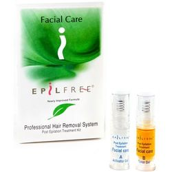 facial care 5 ml serum od producenta Epilfree
