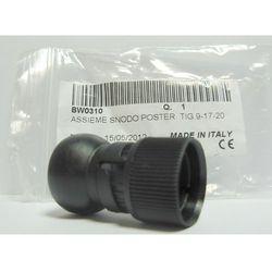 ODGIĘTKA KABLA ERGOTIG SR-9, 17,20 TRAFIMET BW0310 - produkt z kategorii- Pozostałe narzędzia spawalnicze