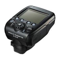 Canon ST-E3-RT transmiter bezprzewodowy, kup u jednego z partnerów