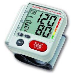 Kardio-Test KTA-168, ciśnieniomierz