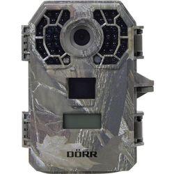 Fotopułapka, kamera leśna Doerr Foto IR X42 204396, 8 MPx, 1280 x 720 px, 720 x 480 px, kup u jednego z part