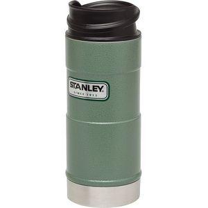 Kubek termiczny  classic 354 ml zielony (10-01569-005) marki Stanley