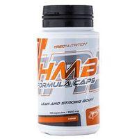 HMB Formula Caps- 70 kaps. / Dostawa w 12h / Negocjuj CENĘ / Dostawa w 12h
