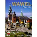 Wawel II wersja niemiecka (128 str.)