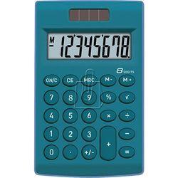 Toor Kalkulator tr-252-b