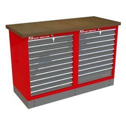Stół warsztatowy – TK-10-11-01, TK-10-11-01