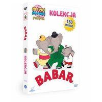 Babar - sprawdź w wybranym sklepie