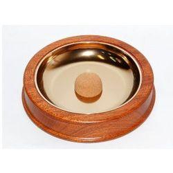 Popielnica fajkowa Brebbia 16015 - produkt z kategorii- Popielniczki