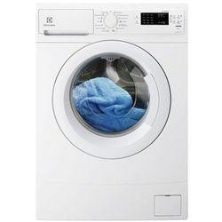 Electrolux EWS11052NDU z kategorii [pralki]