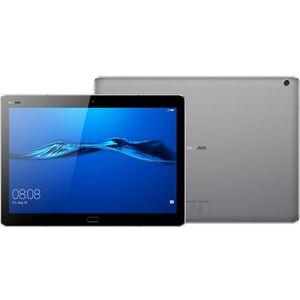 Huawei MediaPad M3 10.0 32GB - BEZPŁATNY ODBIÓR: WROCŁAW!