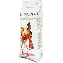Barbera Hesperia kawa ziarnista 1kg (kawa)