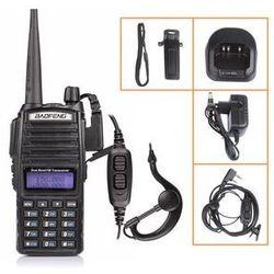 Duobander BAOFENG UV-82 VHF/UHF eksport