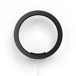 Philips hue Philips sana hue kinkiet 20w led czarny 40901/30/p7 nowość