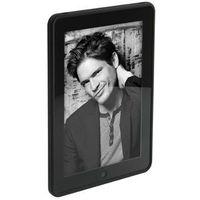 Podstawka do iPada by Brink, BR0433BK