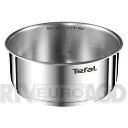 Tefal Ingenio Emotion L9252874, L9252874